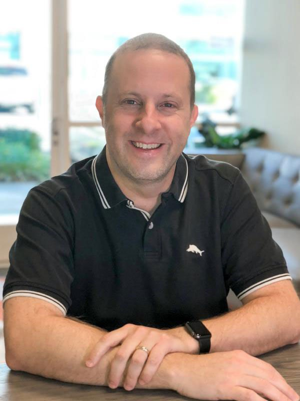 Michael Jackness Image 1